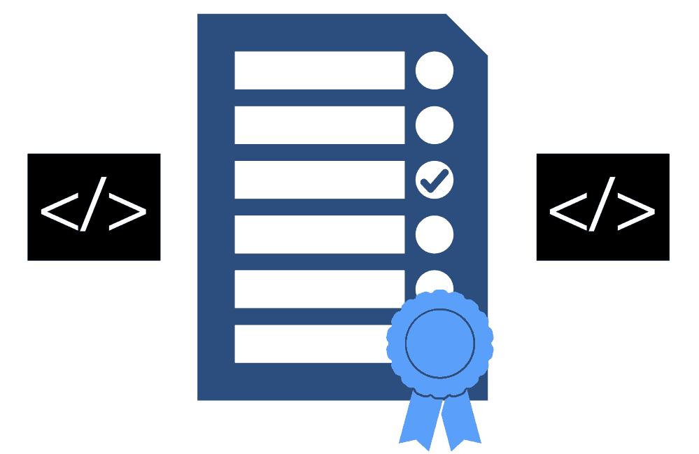 Swift Protocol Hub